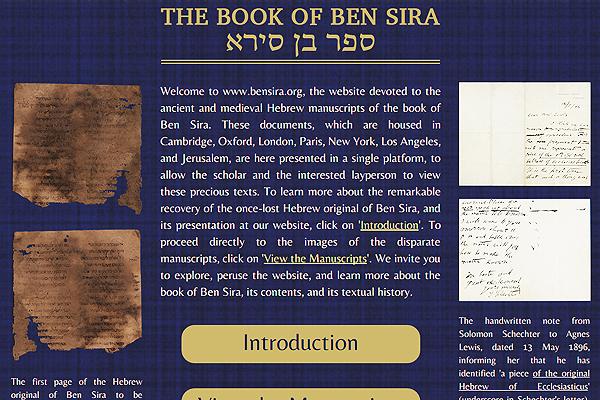 book international yearbook